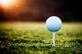 2015 golf ball