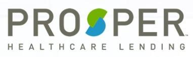 healthcare lending