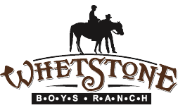 Whetstone Boys Ranch & Therapeutic Boarding School